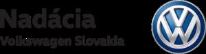 Volkswagen_Slovakia_centered_RGB_DarkBlue